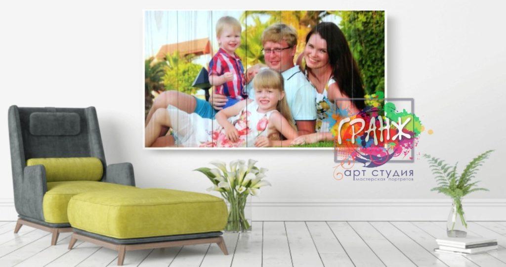 Картины на досках купить Ульяновск